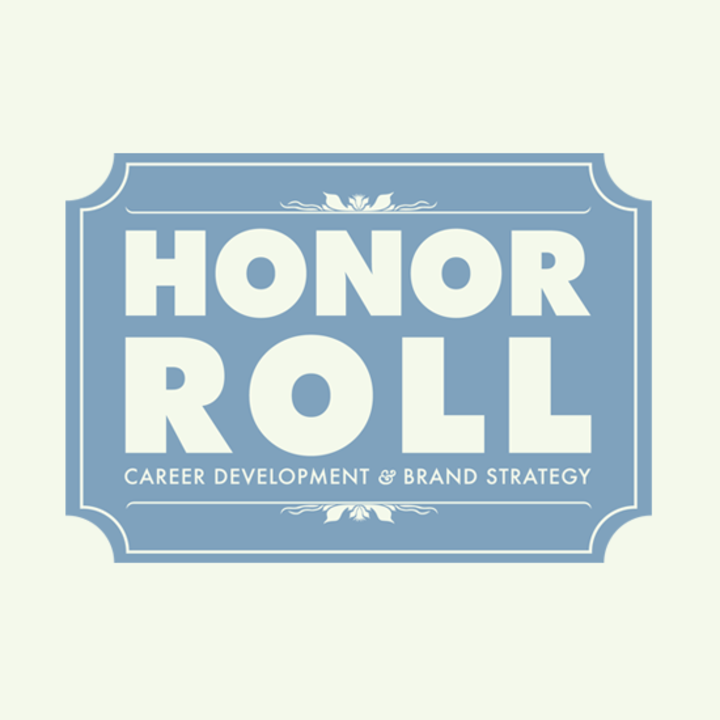 Honor Roll Productions Tour Dates