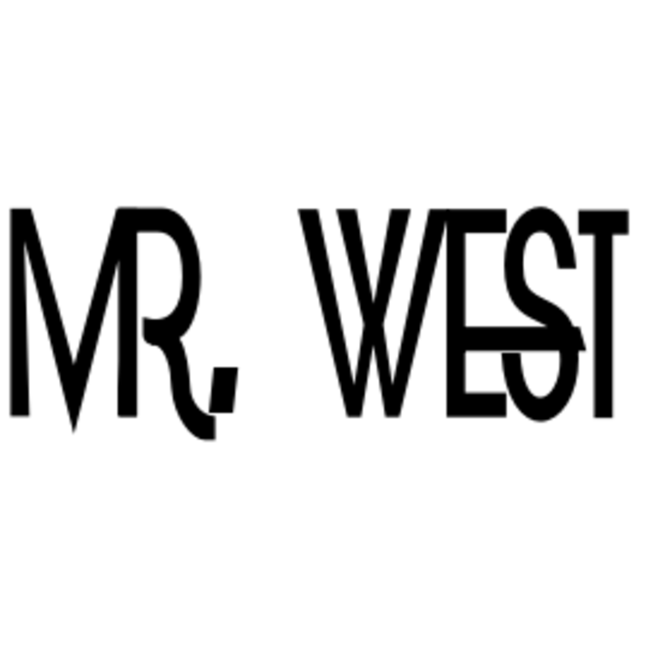 Mr. West & T-Mass Tour Dates