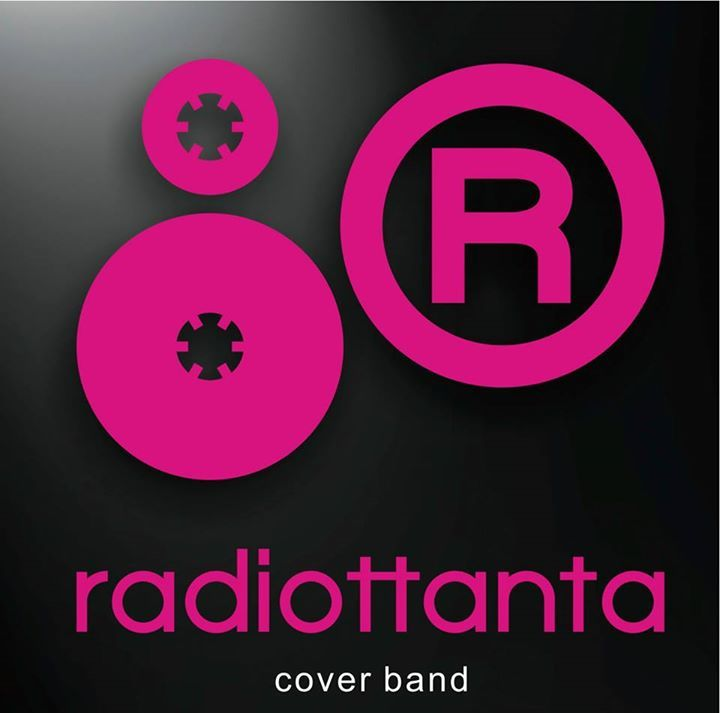 Radiottanta Tour Dates