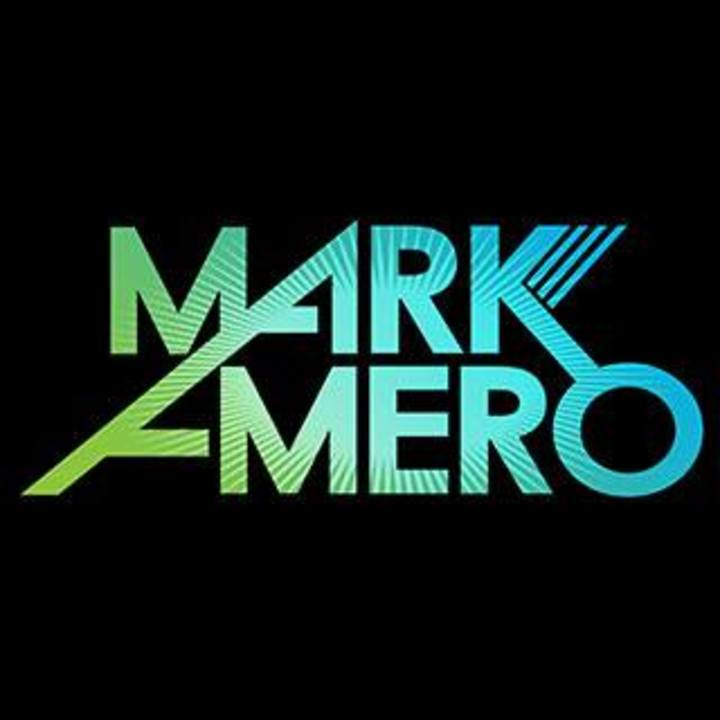 Mark Amero Tour Dates