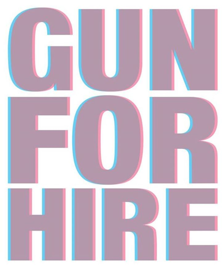 Gun For Hire Tour Dates