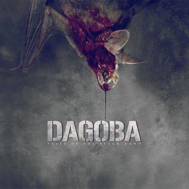 Dagoba Tour Dates