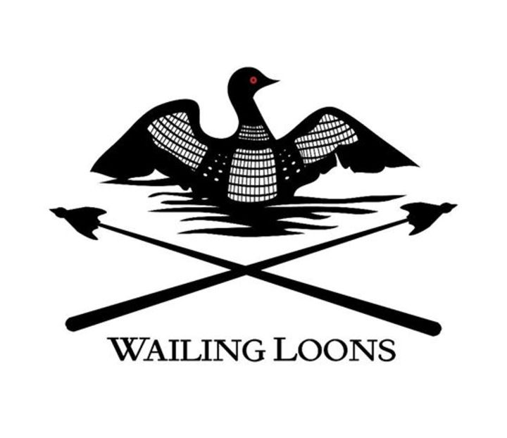 Wailing Loons Tour Dates