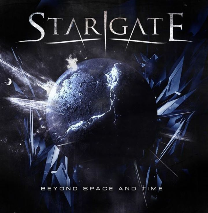 Stargate Tour Dates