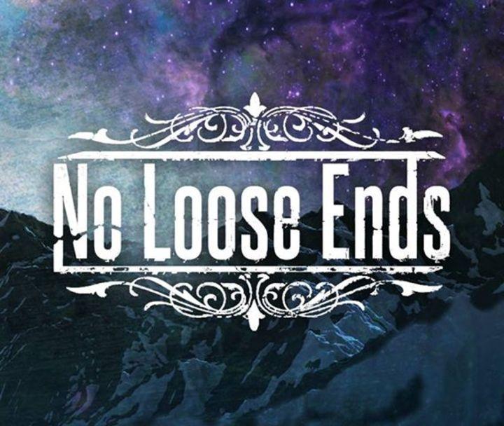 No Loose Ends Tour Dates
