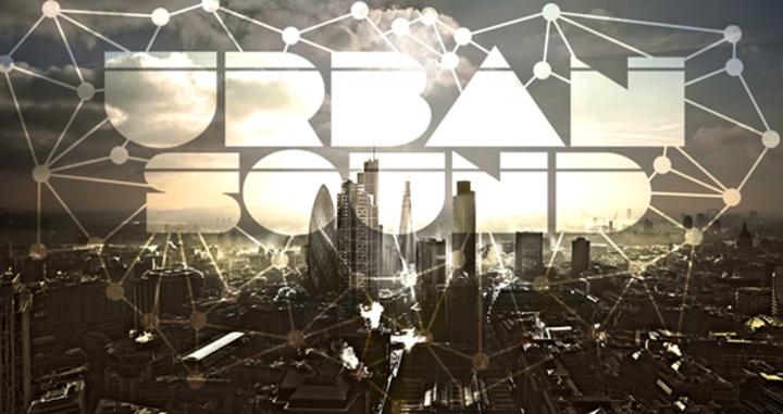 Urban Sound Tour Dates