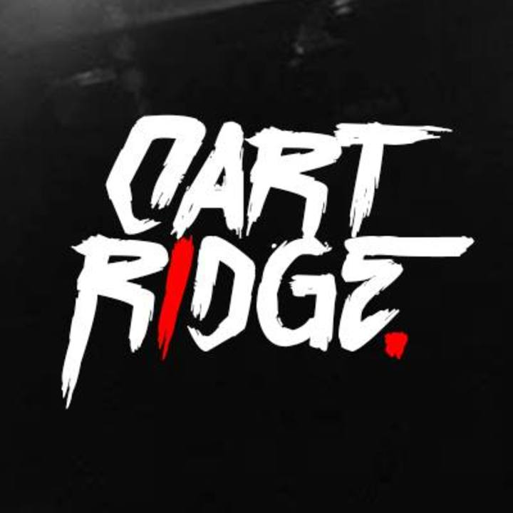 cArtridge Tour Dates