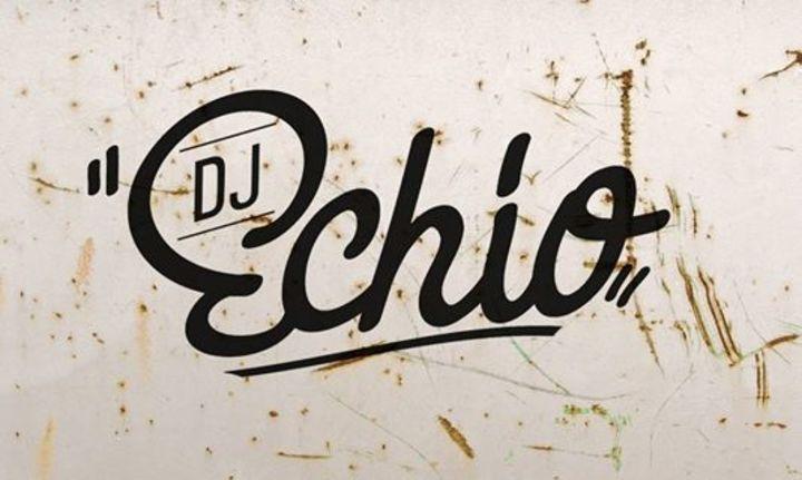Echio Tour Dates