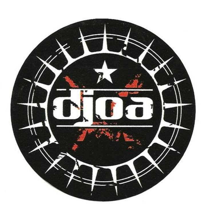 DJOA (Official FAN PAGE) Tour Dates