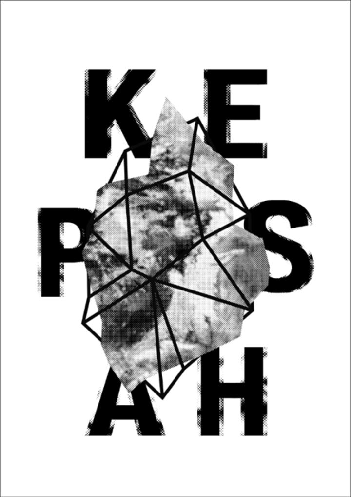 Kepsah Tour Dates