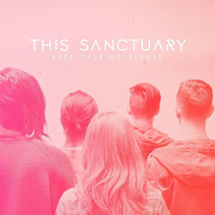 This Sanctuary Tour Dates