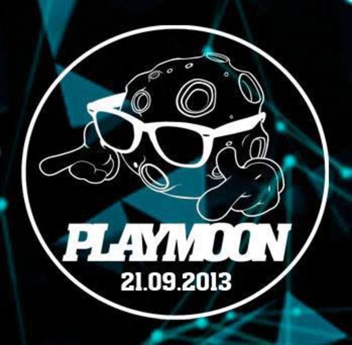 Playmoon Tour Dates