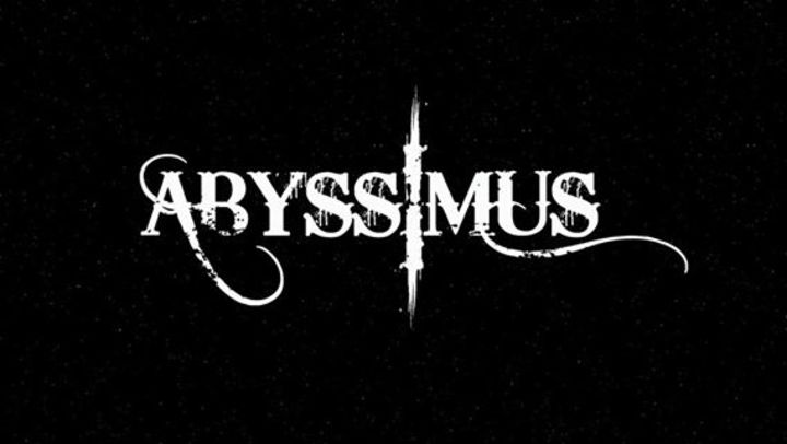 Abyssimus Tour Dates