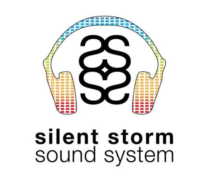 Silent Storm Tour Dates