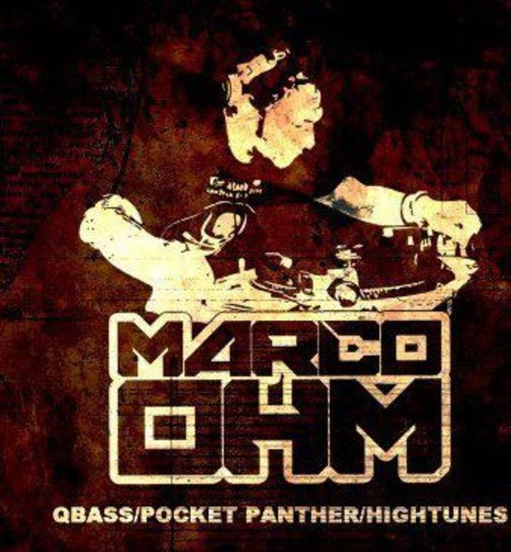 marco ohm Tour Dates