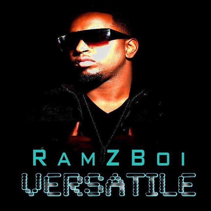 RamZBoiMusic Tour Dates