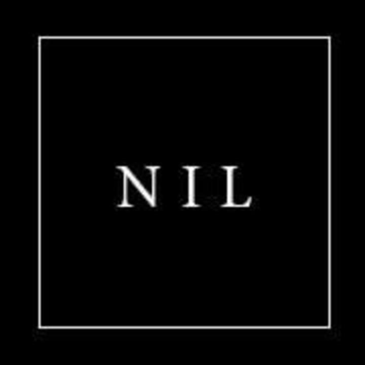 Nil Tour Dates