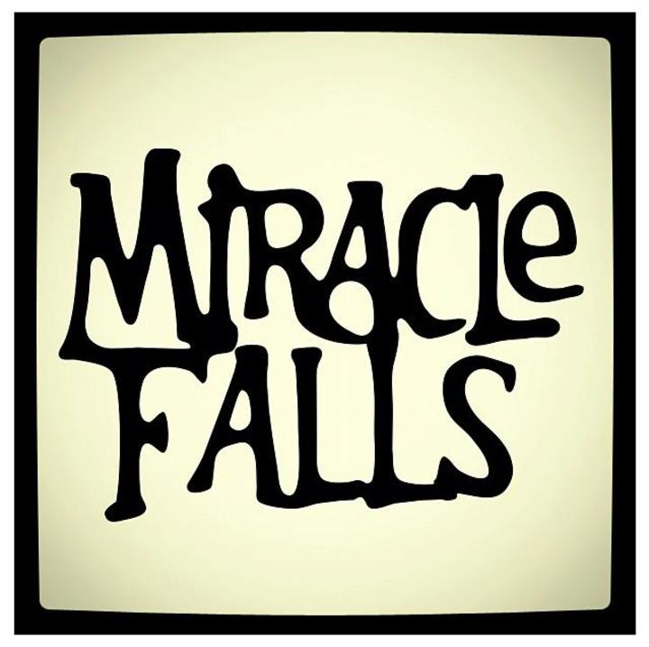 Miracle Falls Tour Dates