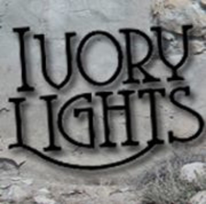 Ivory Lights Tour Dates
