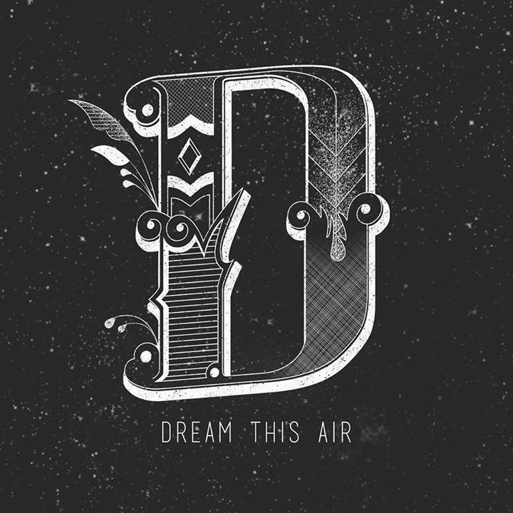 Dream This Air Tour Dates