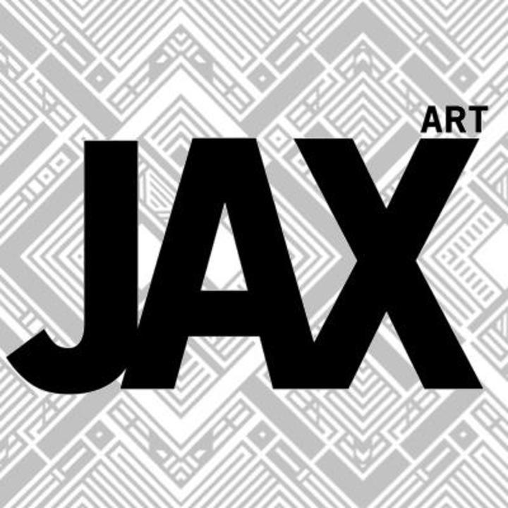 JAXART Records Tour Dates