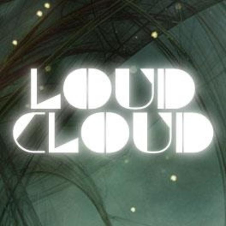 Loud Cloud Tour Dates