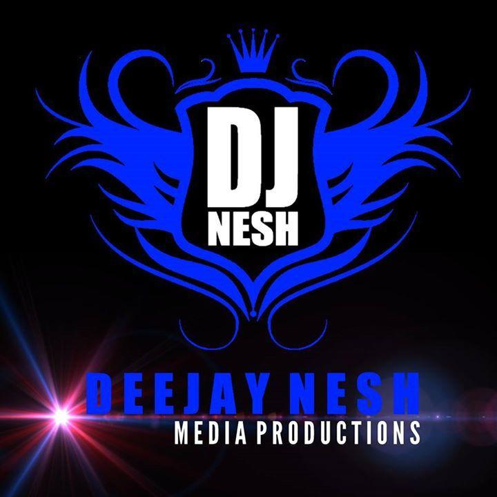 Deejay Nesh Tour Dates