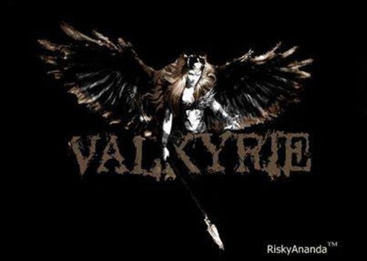 VALKYRIE ( SMKN1 SURABAYA ) Tour Dates