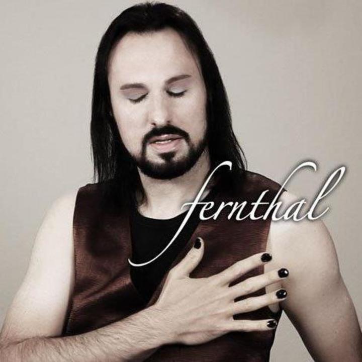 fernthal Tour Dates