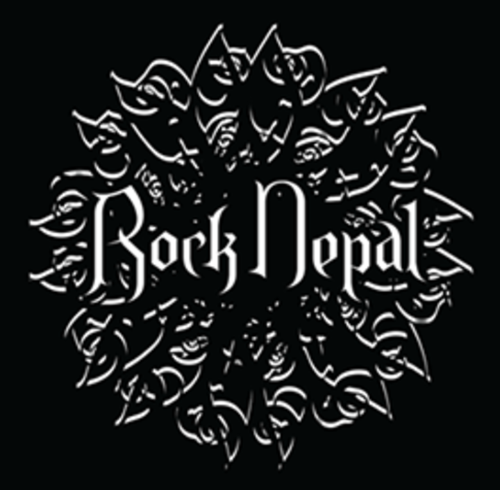 Rock Nepal Tour Dates