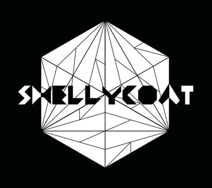 SHELLYCOAT @ Kleiner Donner - Hamburg, Germany