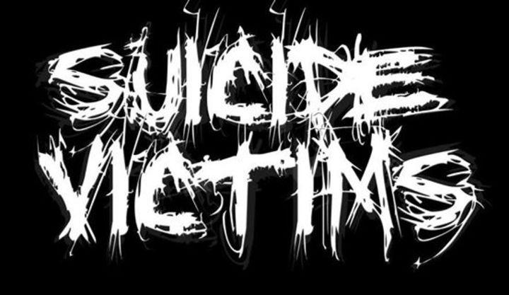 Suicide Victims Tour Dates