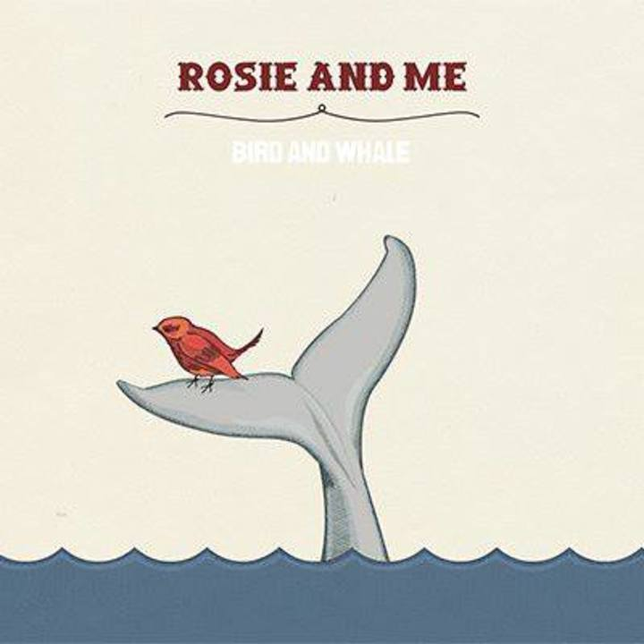 Rosie and Me Tour Dates