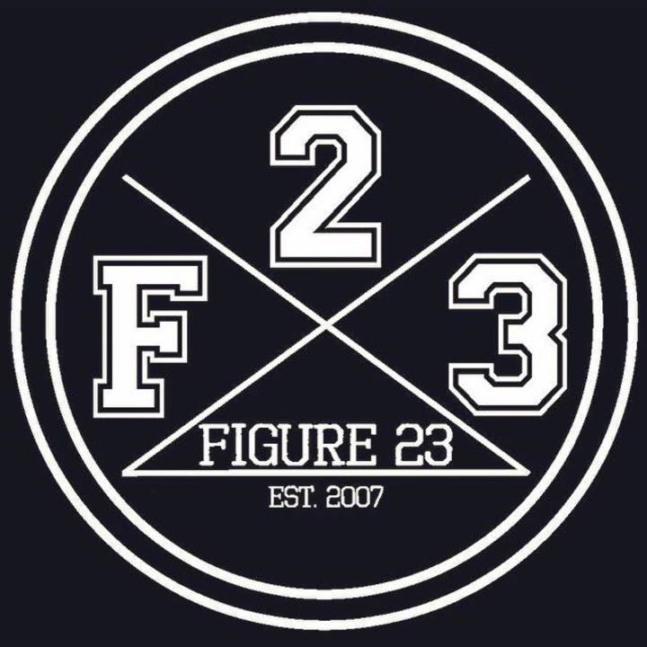 Figure 23 Tour Dates
