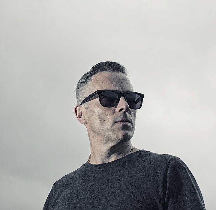 DJ Zinc Tour Dates