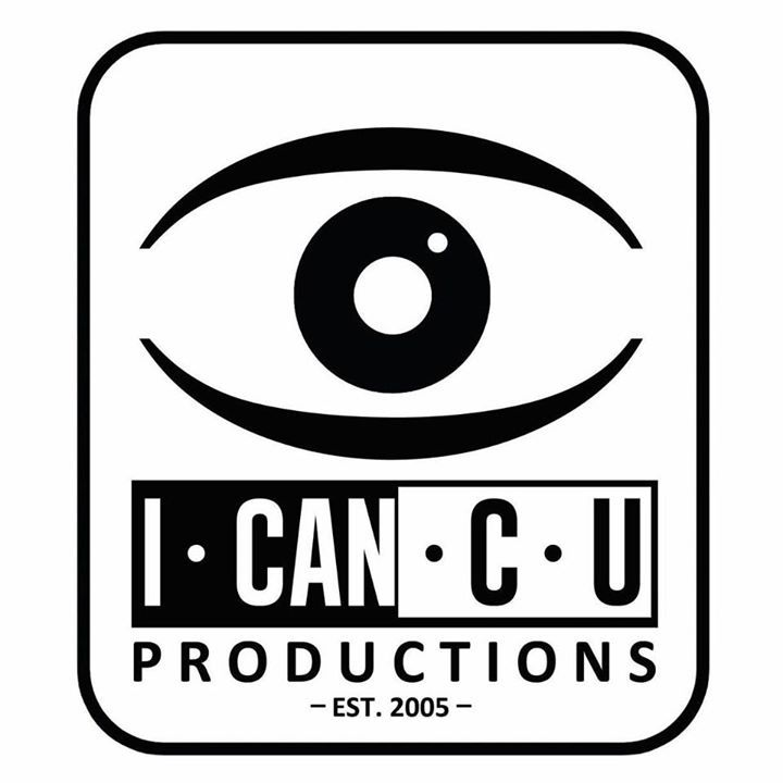 I CAN C U Productions Tour Dates