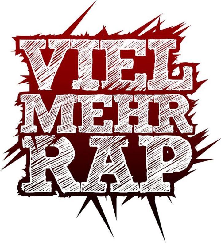 VielMehrRap Tour Dates