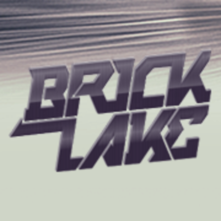 Bricklake Tour Dates
