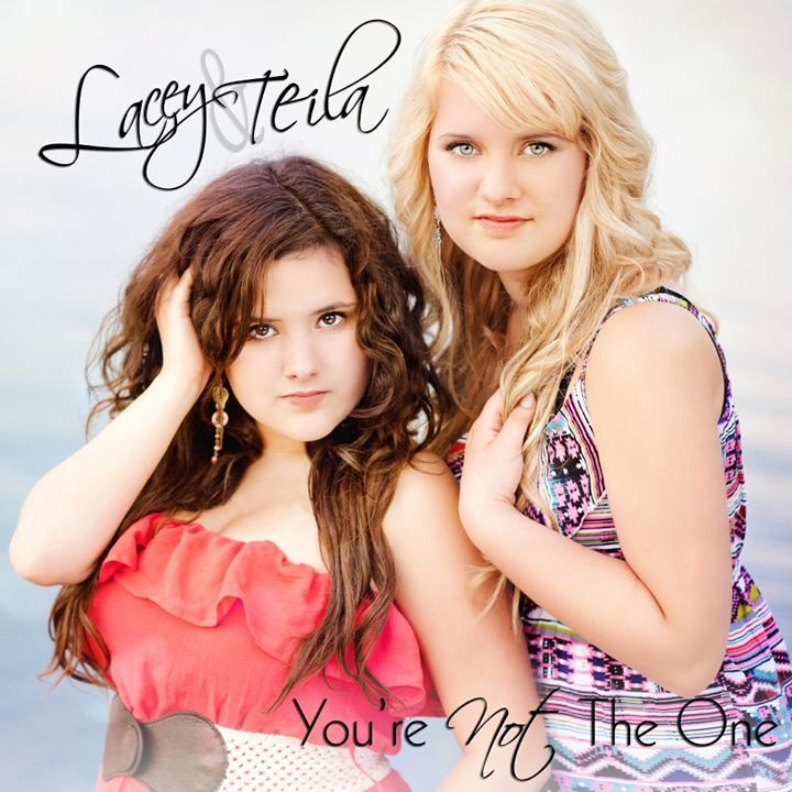 Lacey and Teila Music Tour Dates