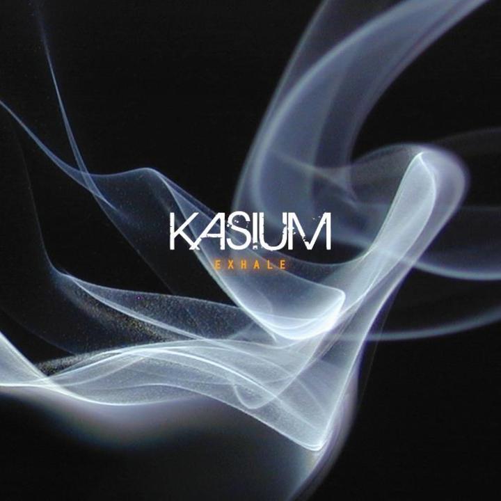 Kasium Tour Dates