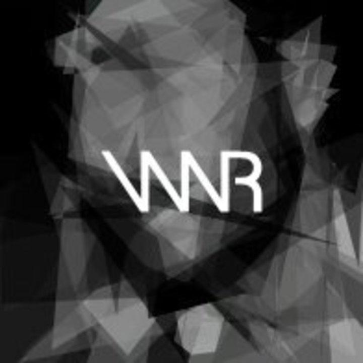 VNNR Tour Dates