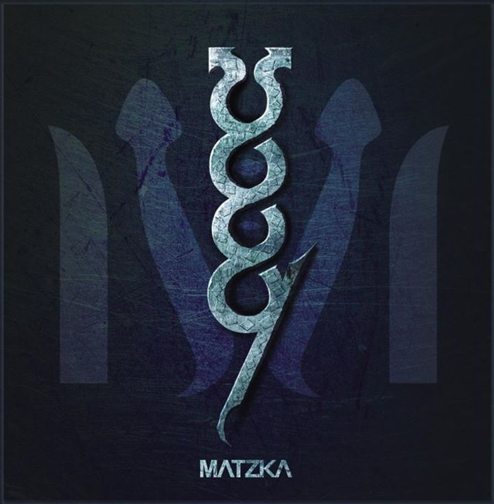 MATZKA樂團 Tour Dates