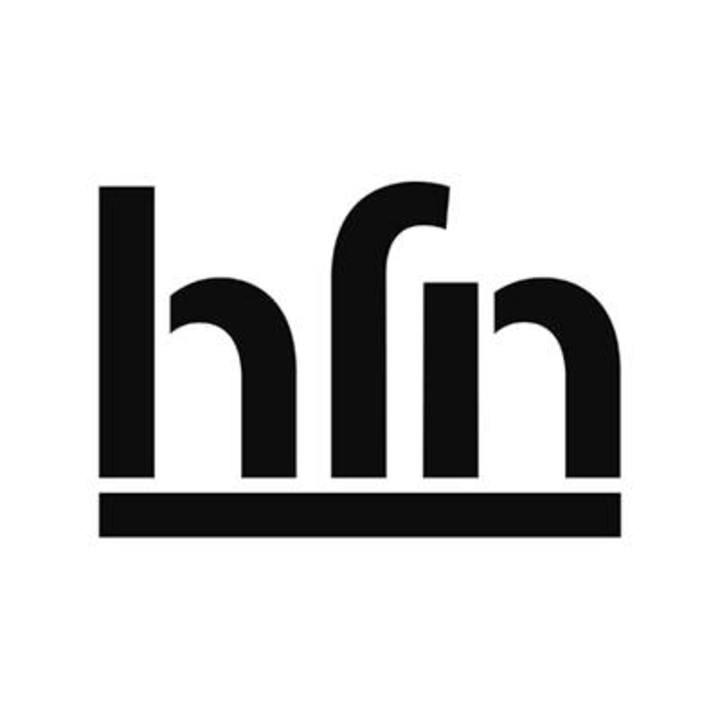hfn music Tour Dates