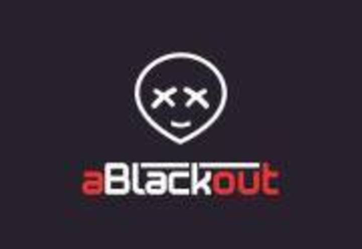 A Blackout Tour Dates