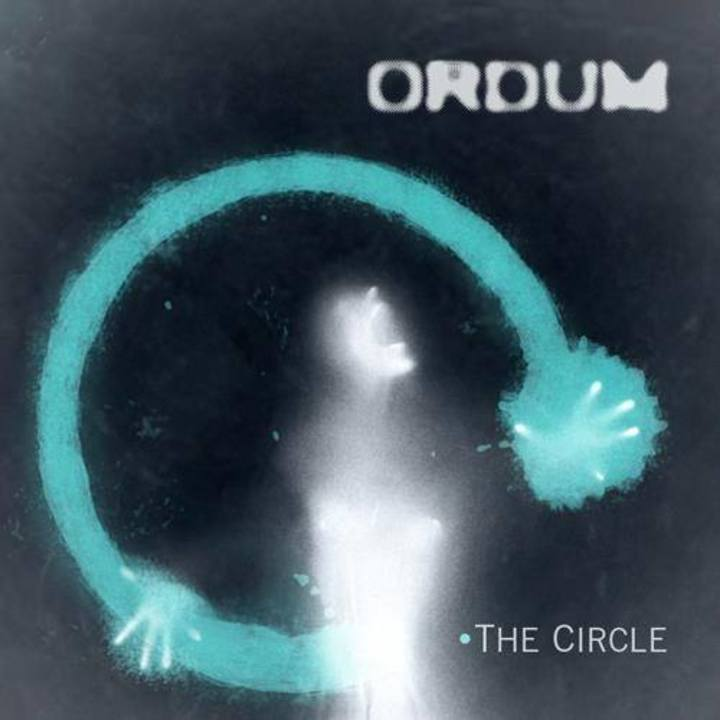 Ordum Tour Dates