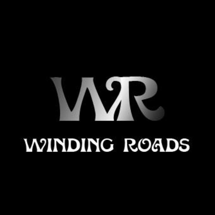 Winding Roads Tour Dates