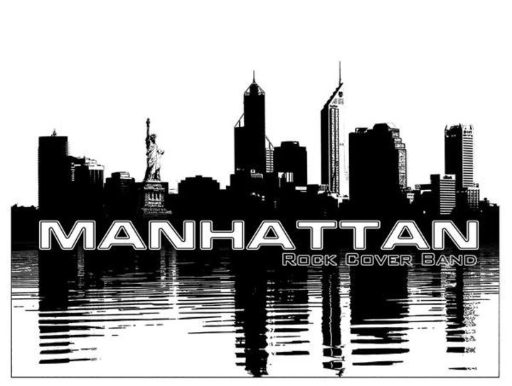 Manhattan Tour Dates