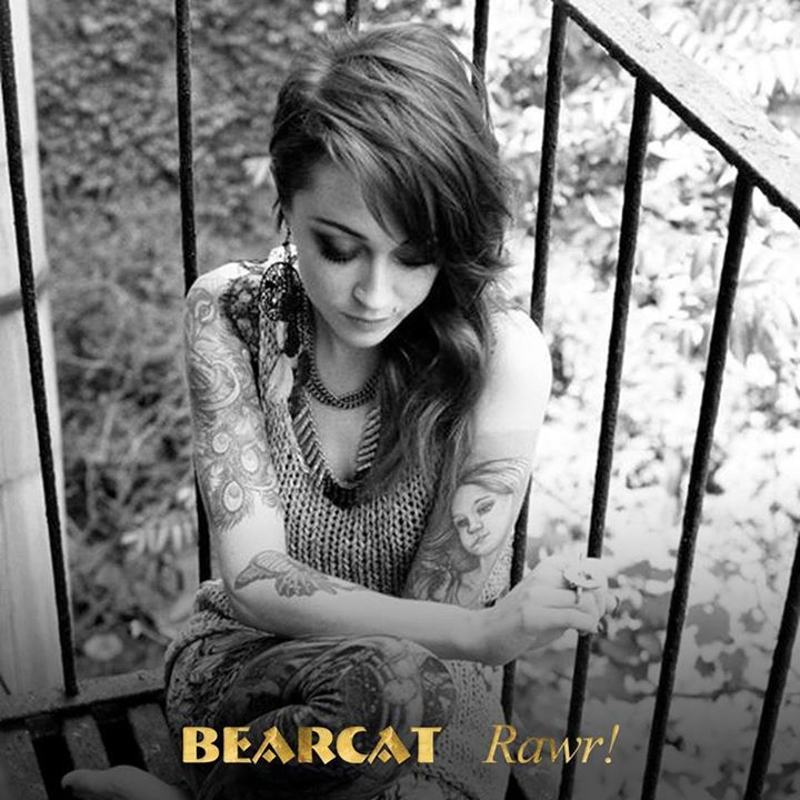 Bearcat Tour Dates