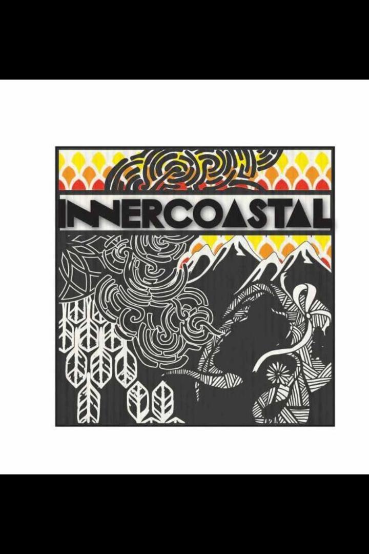 Innercoastal Tour Dates