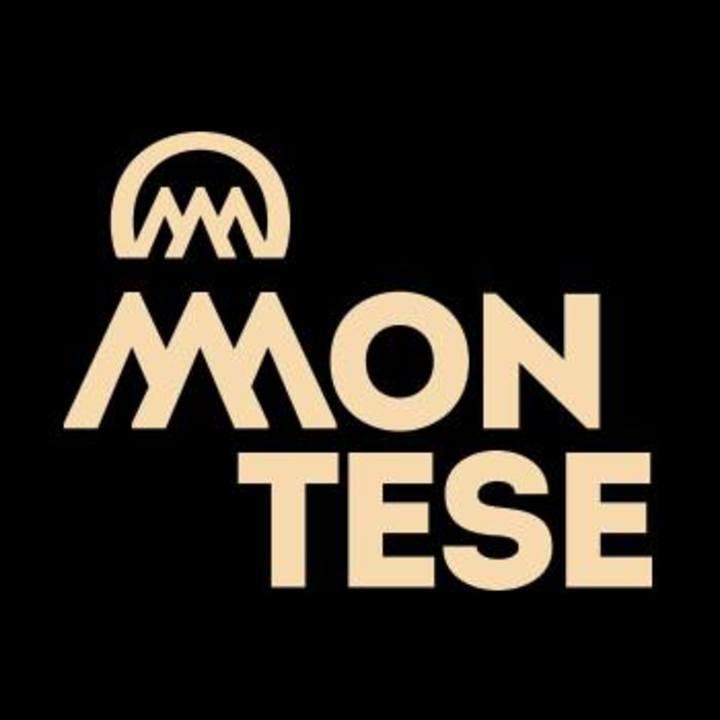 Montese Tour Dates